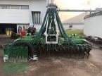Kurzscheibenegge des Typs Amazone Catros 5001 in Fürth
