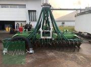 Kurzscheibenegge du type Amazone Catros 5001, Gebrauchtmaschine en Fürth