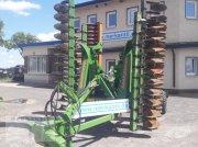 Amazone Catros 6001-2 T Kurzscheibenegge