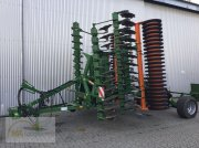 Kurzscheibenegge tip Amazone Catros+ 6002-2, Gebrauchtmaschine in Pfreimd