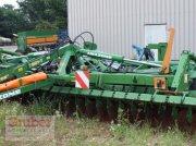 Amazone Catros 7501-T Kurzscheibenegge