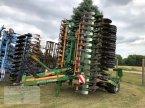 Kurzscheibenegge a típus Amazone Catros 7501 T ekkor: Pragsdorf