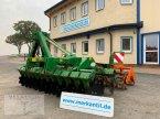 Kurzscheibenegge des Typs Amazone Catros Plus 3001 en Pragsdorf