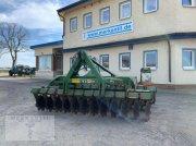 Kurzscheibenegge des Typs Amazone Catros Plus 3001, Gebrauchtmaschine in Pragsdorf