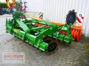Kurzscheibenegge des Typs Amazone Catros XL 3003 - für alle Gegebenheiten, Gebrauchtmaschine in Dorfen