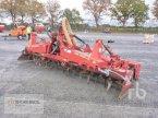 Kurzscheibenegge des Typs Amazone KG453-2 in Meppen-Versen