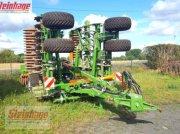Kurzscheibenegge типа Amazone Kurzscheibenegge Catros +7003-2TXKWM, Neumaschine в Rollwitz