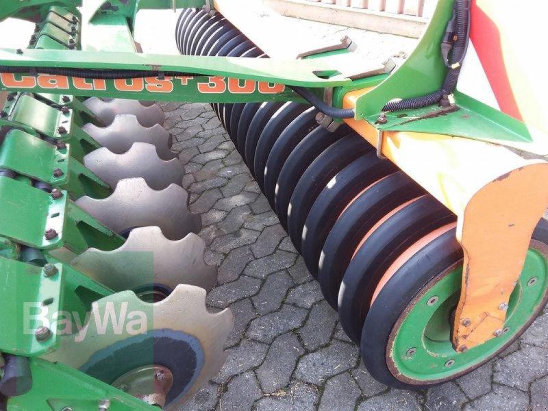 Kurzscheibenegge des Typs Amazone SCHEIBENEGGE CATROS PLUS 3001, Gebrauchtmaschine in Manching (Bild 14)