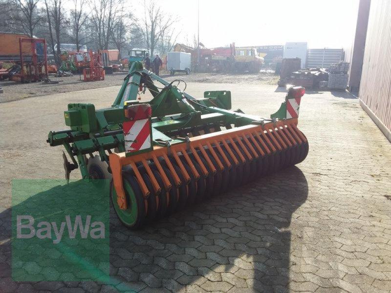 Kurzscheibenegge des Typs Amazone SCHEIBENEGGE CATROS PLUS 3001, Gebrauchtmaschine in Manching (Bild 4)
