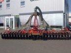 Kurzscheibenegge des Typs Awemak Ozyrys BTH 60 in Grimma