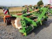 Becker CATROS XL 3003 Kurzscheibenegge
