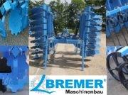 Kurzscheibenegge типа Bremer Maschinenbau Eco 450, Neumaschine в Hohenhameln