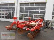 Kurzscheibenegge типа Evers JE300, Gebrauchtmaschine в Langenau