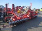 Kurzscheibenegge des Typs Evers TORIC SIF 6M en Bockel - Gyhum