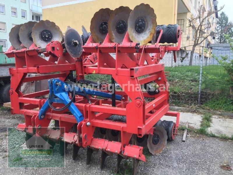 Kurzscheibenegge tip Hatzenbichler DISCO 4M, Gebrauchtmaschine in Enns (Poză 1)