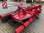 Horsch 4CT Kurzscheibenegge