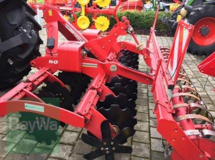Kurzscheibenegge des Typs Horsch JOKER 3 CT, Gebrauchtmaschine in Vilsbiburg (Bild 4)