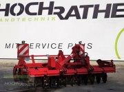 Kurzscheibenegge des Typs Horsch Joker 3 CT, Vorführmaschine in Kronstorf