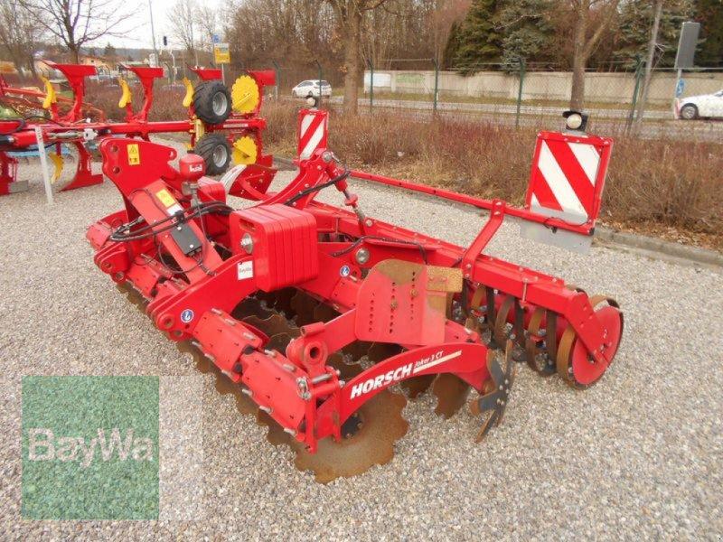 Kurzscheibenegge tip Horsch JOKER 3CT, Vorführmaschine in Mindelheim (Poză 1)