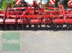 Kurzscheibenegge des Typs Horsch Joker 4 CT in Langenau