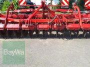 Kurzscheibenegge du type Horsch Joker 4 CT, Gebrauchtmaschine en Langenau