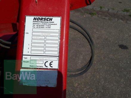 Kurzscheibenegge des Typs Horsch Joker 4 CT, Gebrauchtmaschine in Langenau (Bild 6)