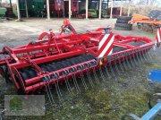 Kurzscheibenegge des Typs Horsch Joker 5 CT, Gebrauchtmaschine in Salsitz