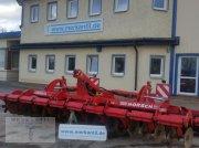 Kurzscheibenegge типа Horsch Joker 5 CT, Gebrauchtmaschine в Pragsdorf