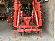 Kurzscheibenegge typu Horsch Joker 5 CT, Gebrauchtmaschine w Assamstadt