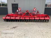 Kurzscheibenegge del tipo Horsch Joker 5CT, Vorführmaschine en Bad Iburg - Sentrup