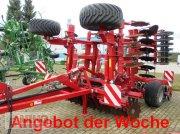 Kurzscheibenegge des Typs Horsch JOKER 5RT, Neumaschine in Dummerstorf OT Petschow