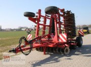 Horsch JOKER 6 RT Déchaumeur à disques compacts
