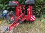 Kurzscheibenegge des Typs Horsch Joker 6RT, Gebrauchtmaschine in Pragsdorf