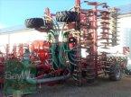 Kurzscheibenegge des Typs Horsch Joker 8 HD in Neunburg v.Wald