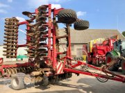 Horsch Joker 8 RT Déchaumeur à disques compacts
