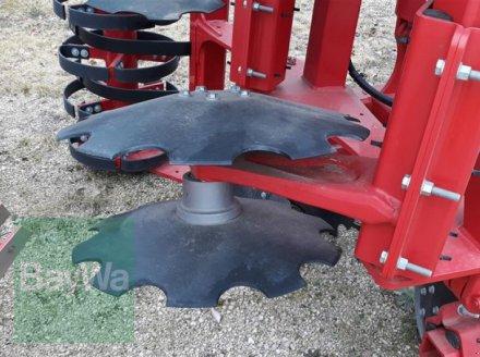 Kurzscheibenegge des Typs Horsch KURZSCHEIBENEGGE HORSCH JOKER, Neumaschine in Dinkelscherben (Bild 3)