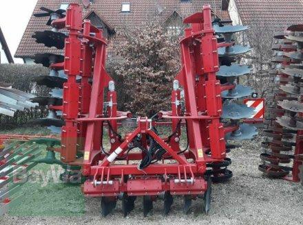 Kurzscheibenegge des Typs Horsch KURZSCHEIBENEGGE HORSCH JOKER, Neumaschine in Dinkelscherben (Bild 1)