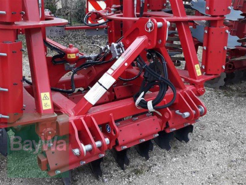 Kurzscheibenegge des Typs Horsch KURZSCHEIBENEGGE HORSCH JOKER, Neumaschine in Dinkelscherben (Bild 2)