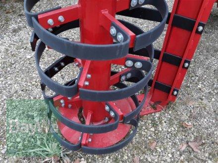 Kurzscheibenegge des Typs Horsch KURZSCHEIBENEGGE HORSCH JOKER, Neumaschine in Dinkelscherben (Bild 6)