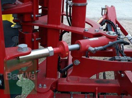 Kurzscheibenegge des Typs Horsch KURZSCHEIBENEGGE HORSCH JOKER, Neumaschine in Dinkelscherben (Bild 7)