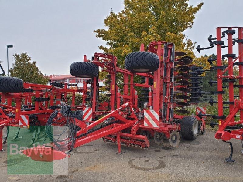 """Kurzscheibenegge του τύπου Horsch KURZSCHEIBENEGGE JOKER 6 RT """"6, Vorführmaschine σε Langenau (Φωτογραφία 1)"""