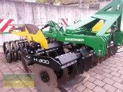 Kerner Helix H300 Kurzscheibenegge