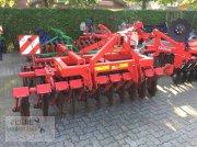 Kurzscheibenegge типа Knoche DIM-S 30 RR600 ZS AMAZONE, Gebrauchtmaschine в Geestland