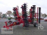 Kongskilde TERRA-X 7000 Kurzscheibenegge
