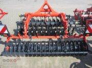 Kurzscheibenegge des Typs Kuhn Optimer+ 303, Neumaschine in Lensahn