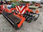 Kurzscheibenegge des Typs Kuhn Optimer 303 in Euerhausen