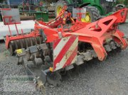 Kurzscheibenegge tip Kuhn Optimer+ 303, Gebrauchtmaschine in Bad Wildungen-Wega