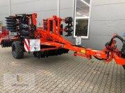 Kurzscheibenegge des Typs Kuhn Optimer 4002 R, Gebrauchtmaschine in Neuhof - Dorfborn