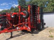 Kurzscheibenegge des Typs Kuhn Optimer L 9000 Demo-Maschine, Gebrauchtmaschine in Groß Stieten