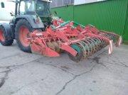 Kurzscheibenegge tip Kverneland Qualidisc 4000 Farmer, Gebrauchtmaschine in Brandenburg - Liebenwalde